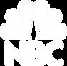NBC1.png