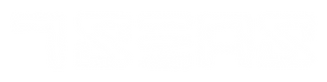 7 Seas Logo.png