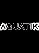 New Aquatik Logo.png