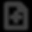 wetax_icon_Einnahmeueberschuss-Rechnunge