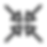 wetax_icon_Koerperschaftsteuer.png