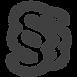 wetax_icon_Stuerabwehr-und-Steuerstrafre