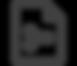 wetax_icon_Steuerbilanz-und-oder-Handels