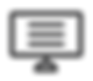wetax_icon_Digitalisierung.png