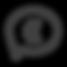wetax_icon_Steuerliche-Erklaerung.png