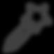 wetax_icon_Bewersteueroptimierte-Vermöge