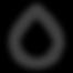 wetax_icon_Liquidationsbilanzen.png