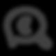 wetax_icon_Gewinnermittlung-und-Steuerer