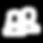 wetax_icon_Fuer-Privatpersonen-w.png