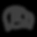 wetax_icon_Beratung-fuer-Existenzgruende