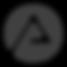 wetax_icon_Agentur-fuer-Arbeit.png