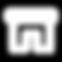 wetax_icon_Fuer-Unternehmen-und-Praxen-w