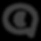 wetax_icon_Steuererklaerung.png