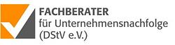 fachbarater_unternehmensnachfolge.png