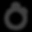 wetax_icon_Steuerplanung-bei-Denkmalobje