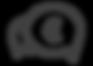 wetax_icon_Steuerliche-Beratung.png