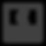 wetax_icon_Wirtschaftlichkeitsberechnung