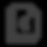 wetax_icon_Finanz-und-Liquiditaetsplanun