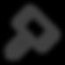 wetax_icon_Finanzgerichtsverfahren.png
