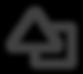 wetax_icon_Rechtsformwahl-und-Gestaltung