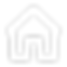 wetax_icon_Expertise-Immobilien-w.png