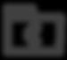 wetax_icon_Finanzbuchhaltung-1.png