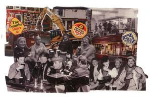 _Goldberg's Brewery_