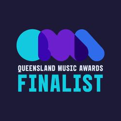 qma-finalist-tile-dark-jpg