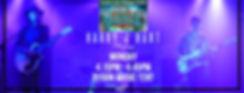 HJH BLuesfest 2019 FB Cover.JPG
