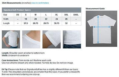 Shirt Sizing.jpg