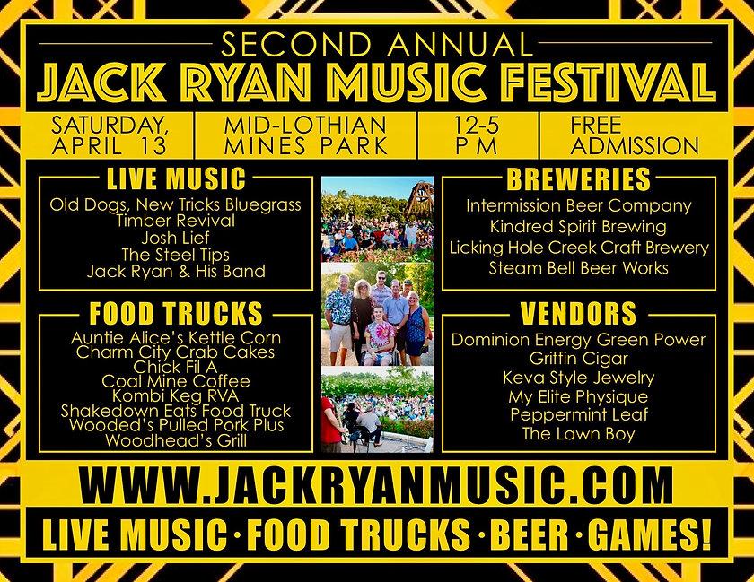 Jack Ryan Music Festival 19.jpg