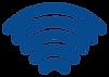 LogoMakr-23HZsM.png