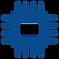 LogoMakr-1CYjZ6.png