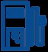 LogoMakr-1hBOqr.png
