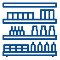 LogoMakr-2TuGwQ.png
