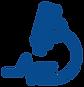LogoMakr-7ygQSB.png