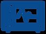 LogoMakr-1ngrIG.png