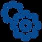 LogoMakr-8N4qTf.png