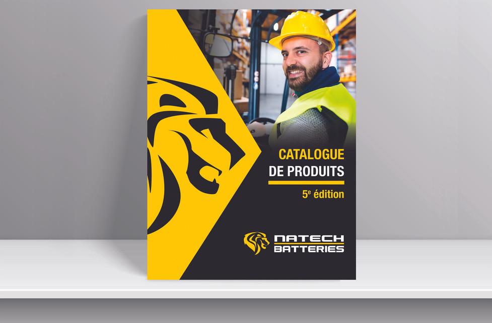 NAtech_CatalogueCover.jpg