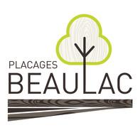 th_beaulac.jpg