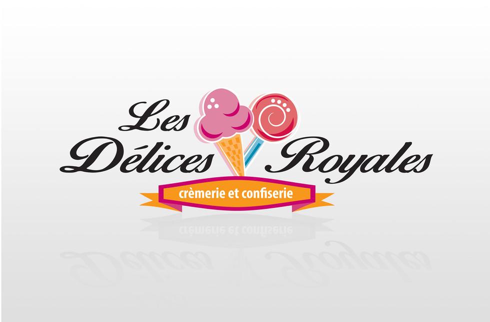 DeliceRoyales.jpg