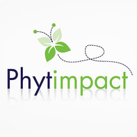 Phytimpact