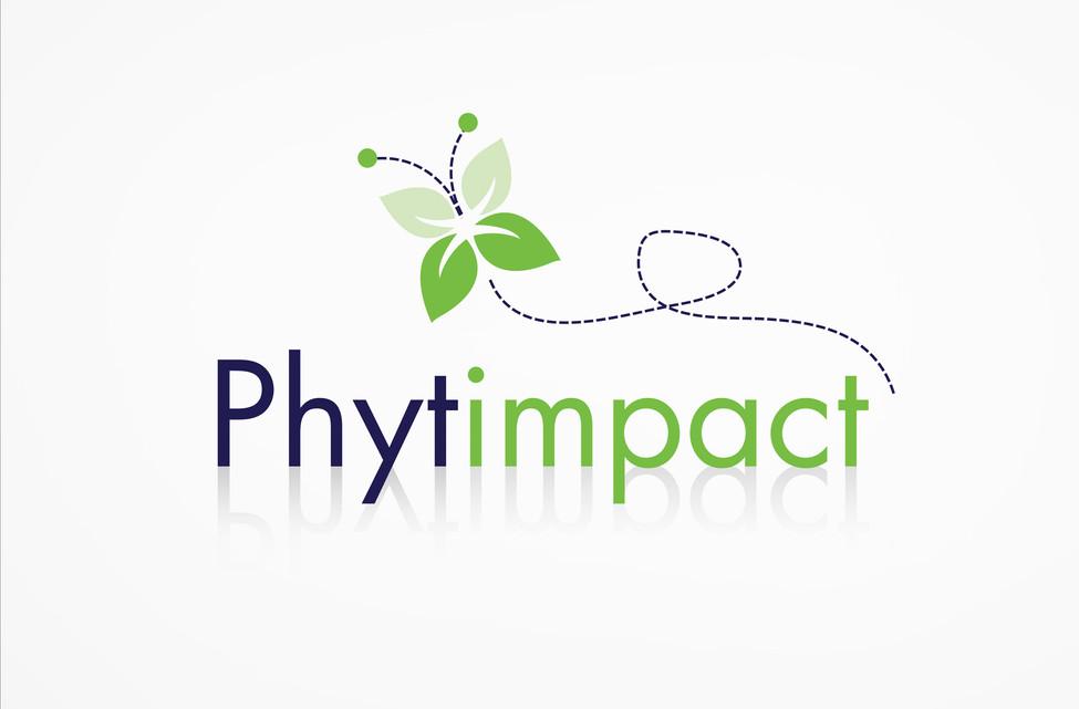 Phytimpact_logo_Seul.jpg