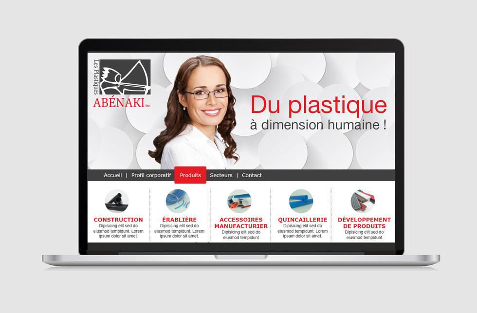 abenakis_portable.jpg