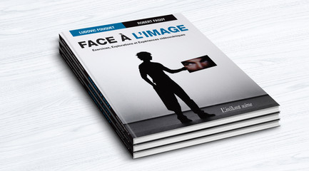 FaceImage_angle2.jpg