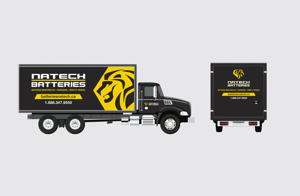 Natech_truck1.jpg
