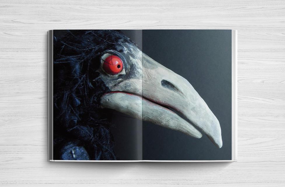 Corbeau2.jpg