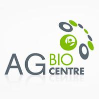 AG Bio-centre
