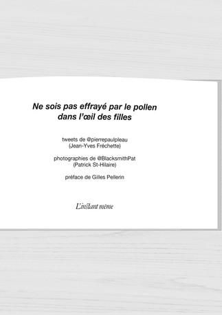 Pollen_interieur4_large copie.jpg