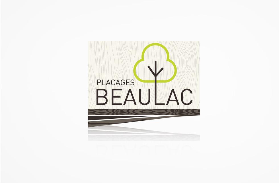 logos_beaulac.jpg